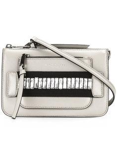 декорированная сумка через плечо Madison  Marc Jacobs