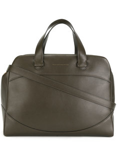 сумка Friday Victoria Beckham