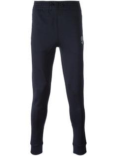 спортивные штаны Reflex Skull Hydrogen