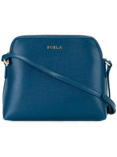 сумка через плечо Furla