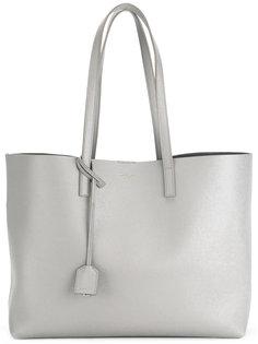 большая сумка-тоут Saint Laurent