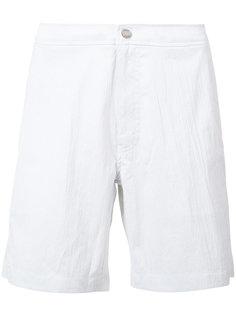 Calder swimming shorts Onia