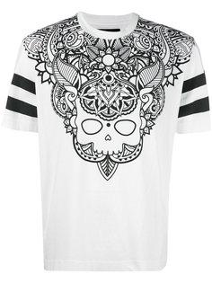 футболка College Tattoo Hydrogen