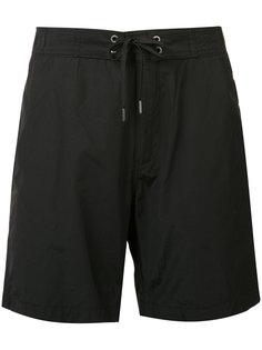Alek 7 board shorts Onia
