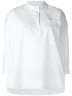 рубашка Remy Lareida