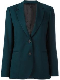 пиджак на пуговицах Paul Smith