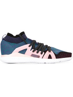 кроссовки Crazy Train Bounce Adidas By Stella Mccartney