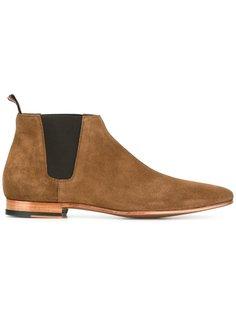 ботинки Chelsea  Paul Smith