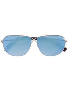 солнцезащитные очки April Tom Ford Eyewear