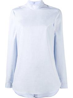 блузка с длинными рукавами  Marie Marot