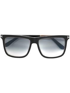 солнцезащитные очки Karlie Tom Ford Eyewear