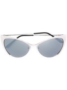 солнцезащитные очки Nastasya Tom Ford Eyewear