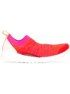 кроссовки Pure Boost X Adidas By Stella Mccartney