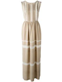 "платье ""Anja"" P.A.R.O.S.H."