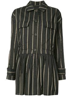 striped jacket  Uma Wang
