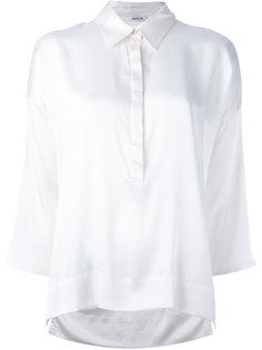 "рубашка ""Safira"" P.A.R.O.S.H."