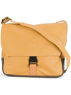 Bruno shoulder bag Ally Capellino