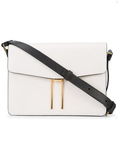 H crossbody bag  Hayward