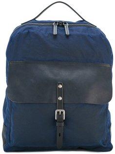 Simon backpack Ally Capellino