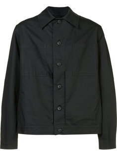 long sleeve work jacket Craig Green