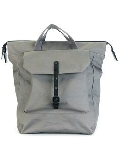 Frances backpack Ally Capellino