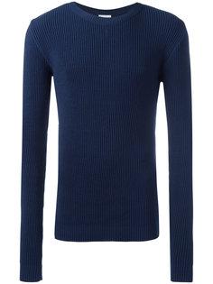 "свитер ""Carbon"" S.N.S. Herning"