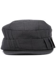 шляпа с козырьком Devoa