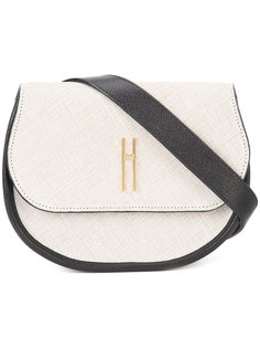 Benny belt bag Hayward