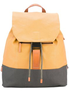 Haye backpack Ally Capellino
