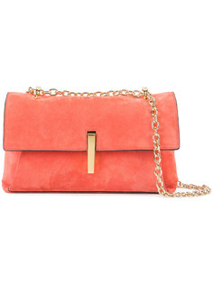 Margaux shoulder bag  Hayward