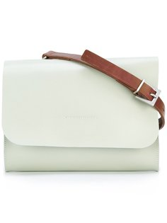 Elizabeth crossbody bag Ally Capellino