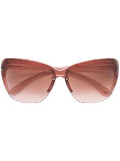 солнцезащитные очки Poppy Tom Ford Eyewear