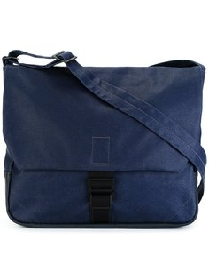 Bruno messenger bag Ally Capellino