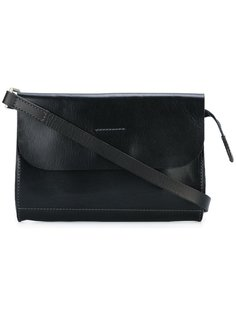 Jean crossbody bag Ally Capellino