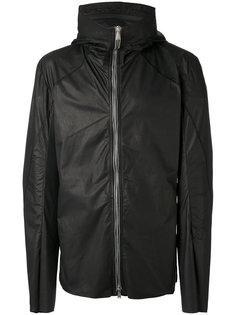 куртка на молнии 10Sei0otto
