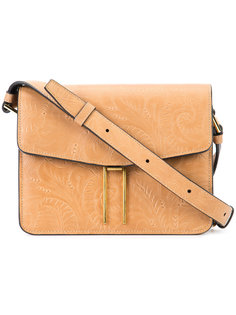 Mini H crossbody bag  Hayward