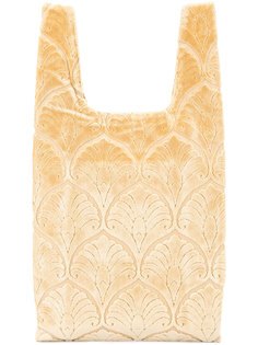 shopper tote  Hayward