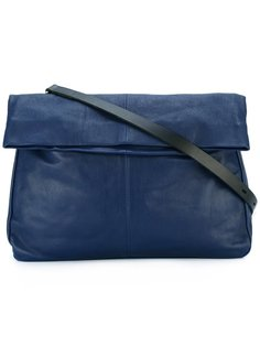 Pomme shoulder bag Ally Capellino