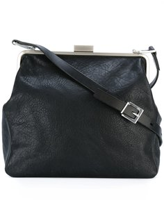 Cilla shoulder bag Ally Capellino
