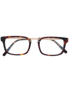 очки Chloe Matsuda