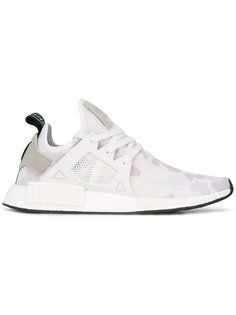 lace up trainers  Adidas Originals