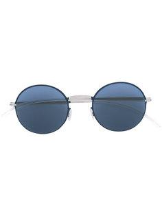 солнцезащитные очки Ennio Mykita