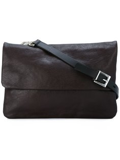 Figgy crossbody bag Ally Capellino