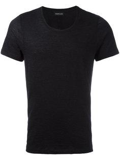 plain sweatshirt  Exemplaire