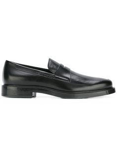 classic penny loafers Tods Tod`S