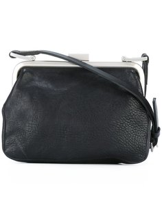 Dusty crossbody bag Ally Capellino
