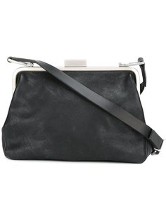 Shirley crossbody bag Ally Capellino