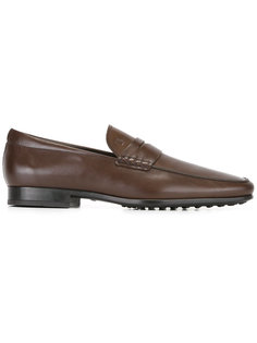 penny loafers Tods Tod`S