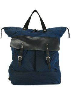 Simon backpack Ally Capellino