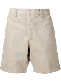classic shorts Visvim